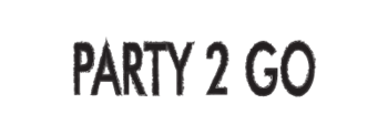 Party To Go & Catering Website Buttons-05.png